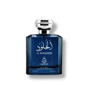 Emirates Fragrances Online Perfume